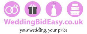 WeddingBidEasy.co.uk